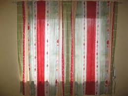 kinderzimmer gardinen ikea ikea 4x kinderzimmer gardinen store hokus in niedersachsen
