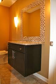 gorgeous 50 bathroom light fixtures mississauga inspiration of