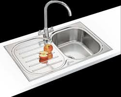 Franke Inset Kitchen Sinks Plumbworld - Kitchen sink franke