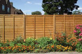 fence panels in kent surrey essex london sussex alsford timber
