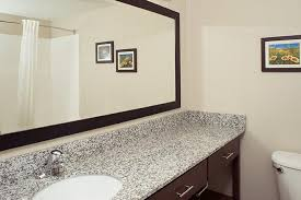 Comfort Suites Maingate East Kissimmee Fl Comfort Suites Maingate East Kissimmee Fl