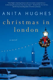 a classic christmas in london a traveler s 27 christmas books for adults to read this season