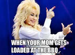 Dolly Parton Meme - my meme haleyellison