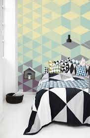 bring the essence of summer indoors wall murals in pastel colors collect this idea design pixers pastel