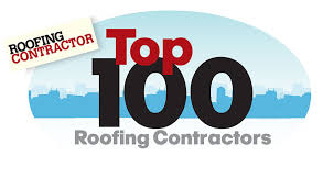 Garland Power And Light Frisco Roofing Contractors Windows U0026 Roofing Company In Frisco