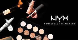 Makeup Nyx my top 10 nyx cosmetics products the secret obsession