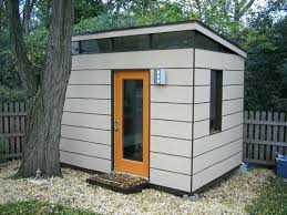 small modern garden sheds small modern shed uk leaning shed fence