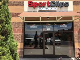 sport clips haircuts st red rock commons haircuts