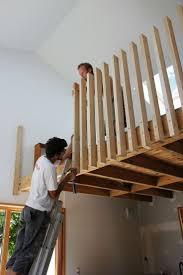 construction d une serre de jardin en bois les 20 meilleures idées de la catégorie cabanes en bois sur