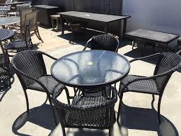 hardtop patio gazebo furniture u0026 sofa excellent ebel patio furniture design for modern