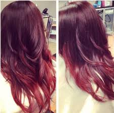 coloring over ombre hair top 20 best balayage hairstyles for natural brown black hair
