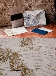 Save The Date Destination Wedding Antigua Guatemala Destination Wedding Re Run
