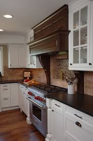 Country Kitchen Com by Destiny Homes Traditional Country Kitchen