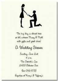 words for bridal shower invitation unique wedding invitation words vertabox