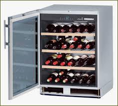 kitchen fridge cabinet kitchen wine fridge cabinet home design ideas
