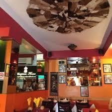 Design House Restaurant Reviews Ethiopian House Restaurant 73 Photos U0026 139 Reviews Ethiopian