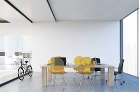 locaux bureaux 10 conseils pour bien choisir ses locaux de bureaux en fonction de