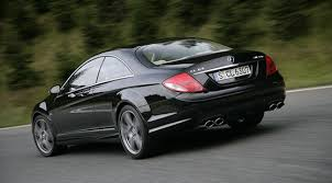 2009 mercedes cl63 amg mercedes cl63 2006 amg review by car magazine