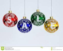 White Christmas Tree Decorations Sale by Christmas Tree Decorations For Sale Christmas Lights Decoration