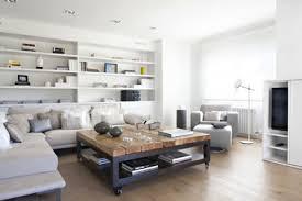 idee deco salon canap gris decoration salon avec canape gris intérieur déco