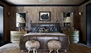 bedroom inspiration insurserviceonline com