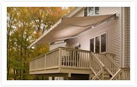 Mechanical Awnings Retractable Patio Covers Retractable Awnings Motorized