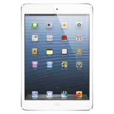 target black friday ipad 4 31 best images about open box ipad deals on pinterest wi fi