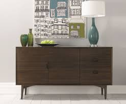 what u0027s the difference between a sideboard buffet u0026 credenza