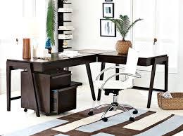 Contemporary Modern Office Furniture by Home Office Modern Desk U2013 Adammayfield Co