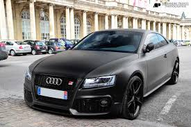 audi a5 2016 redesign audi a5 coupe exterior cars audi a5 coupe a5