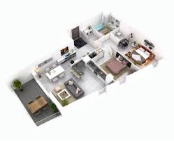 create floor plans online free house plan stunning selling house plans online images best