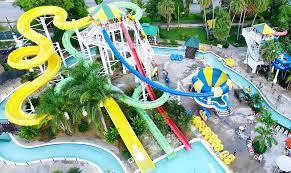 Les Meilleurs Parcs Les Meilleurs Parcs Aquatiques De La Jamaïque