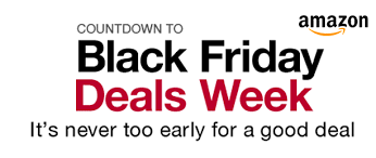 amazon black friday 2012 computer deals target to match online prices with online rivals 13 wthr