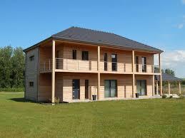 chambre d hote 79 chambre d hôtes cosy wood house chambre d hôtes laubressel