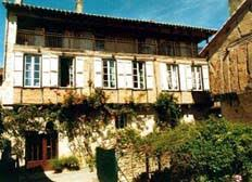 maison a vendre pour chambre d hote vente chambre d hôte à vendre dans propriétés et maisons