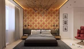 wall texture design for bedroom u2013 rift decorators