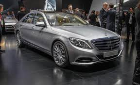how much does a mercedes s class cost mercedes s class reviews mercedes s class price