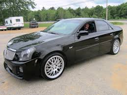 2006 cadillac cts rims what is the lowest offset backspacing for 18 wheel