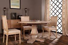 Primitive Kitchen Table by Rustic Primitive Dining Sets Ebay