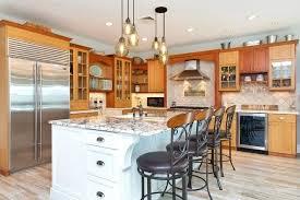 kitchen furniture toronto kitchen furniture stores toronto zhis me