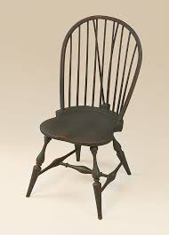 Windsor Dining Room Chairs Windsor Chairs Great Windsor Chairs