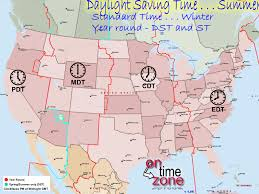 usa map with time zones and cities canada time zone map with provinces with cities with clock time