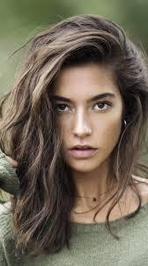 25 unique short brunette hair ideas on pinterest short brunette