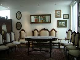 dining room set mariette dining room set stunning 7 piece glass