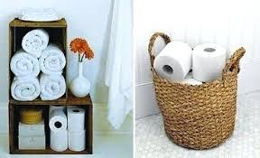 Bathroom Tissue Storage Bathroom Tissue Storage Christlutheran Info