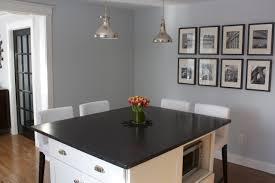 kitchen island with 4 stools 4 stool kitchen island modern house