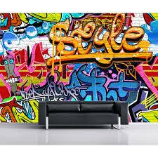 graffiti wall murals home design inspirations lovely graffiti wall murals part 1 hicks and hicks