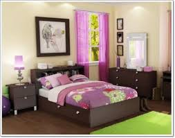 small bedroom decorating ideas pictures 30 interior decorating tricks for small bedroom décor