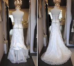 wedding dress bustle beautiful wedding dress on bustle wedding dress jemonte