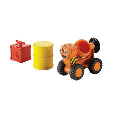 bob builder small vehicles toyworld